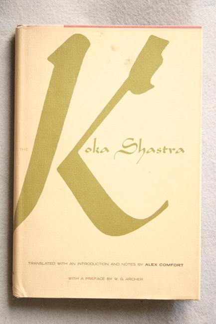 online jГЎtГ©kok book of ra